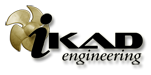 IKAD Engineering